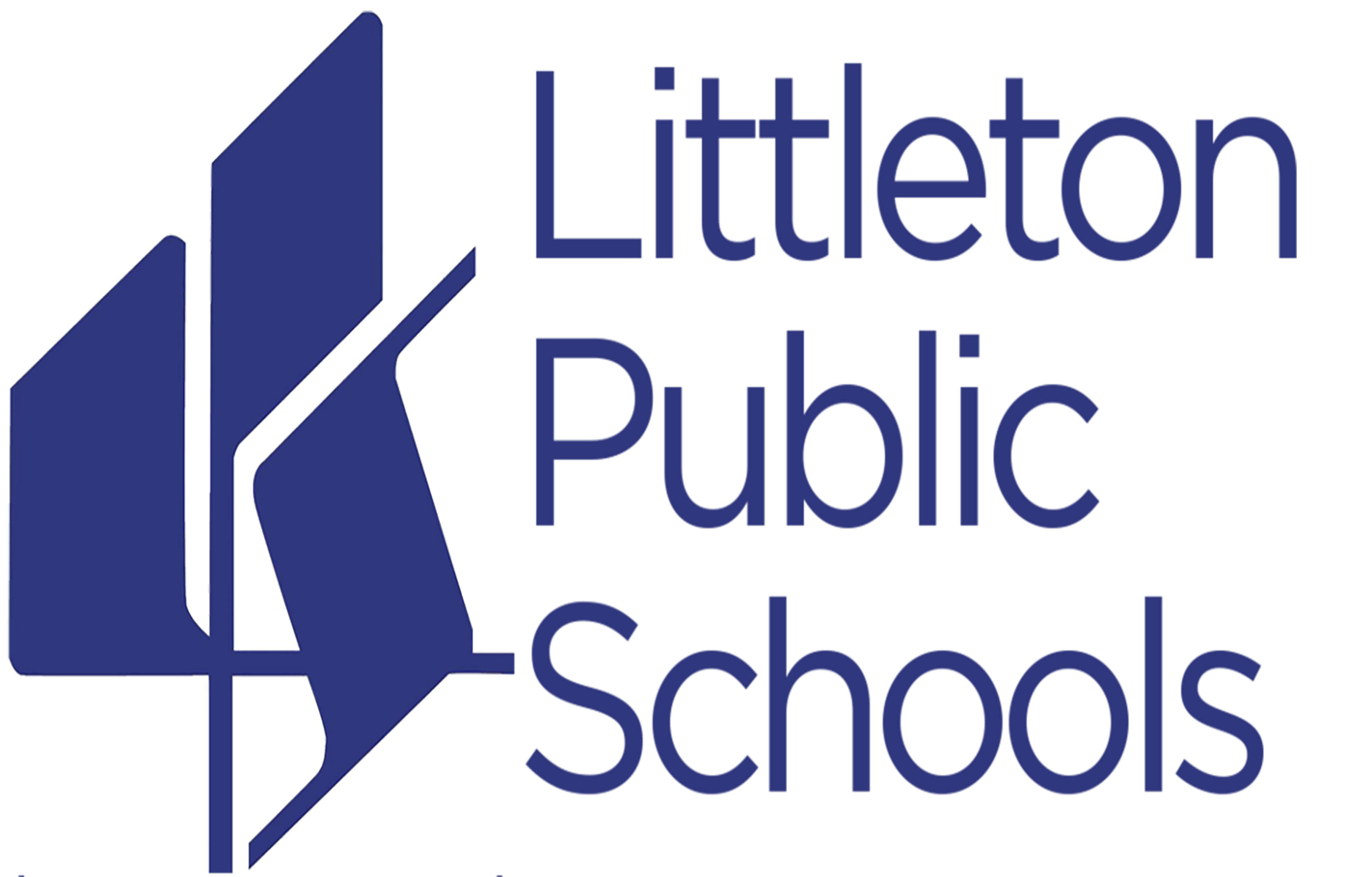 Littleton Public Schools