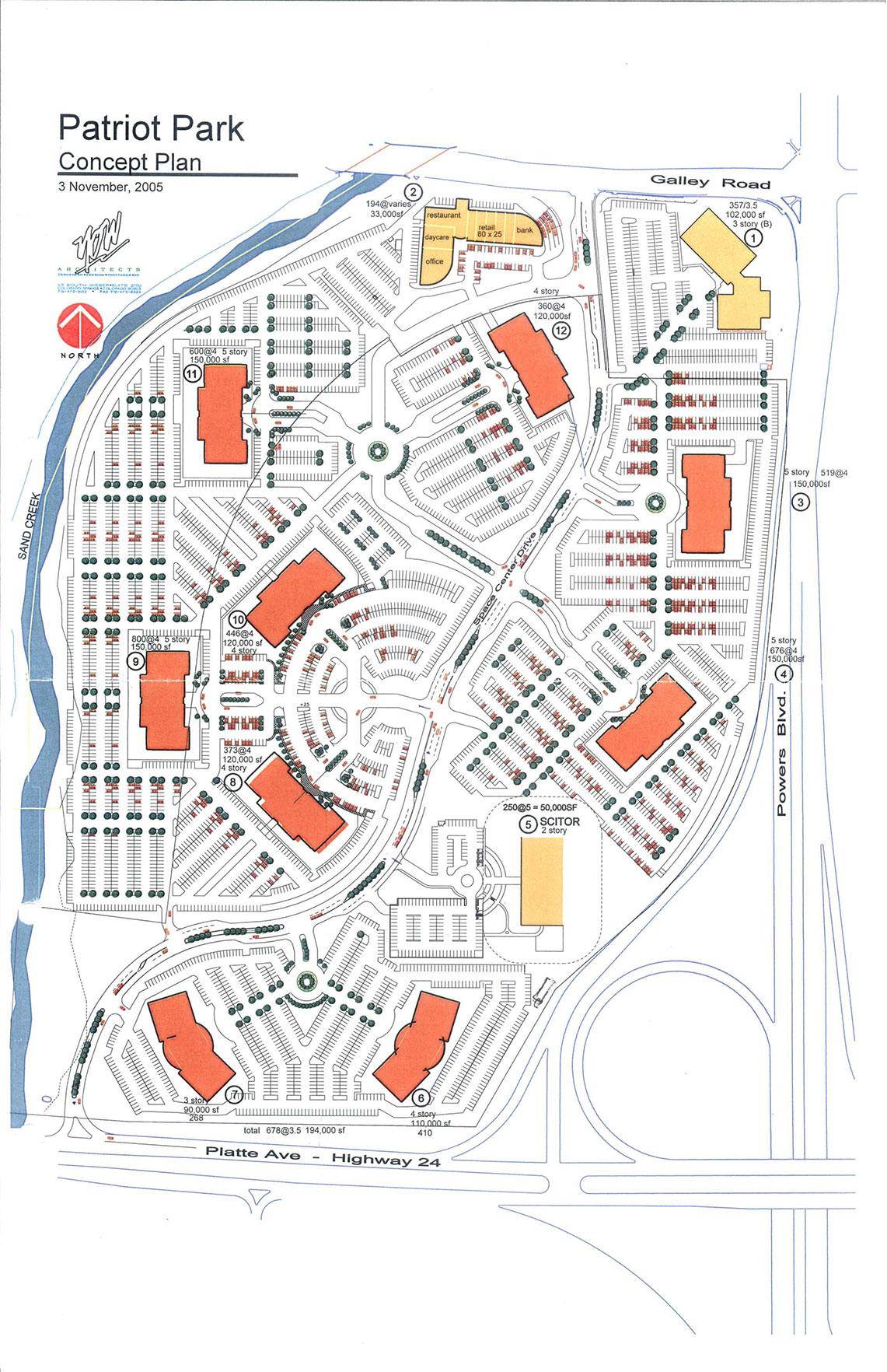 patriot-park-rendering