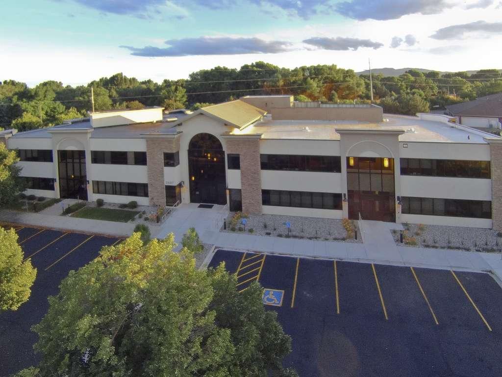 CSU Research Foundation (CSURF)