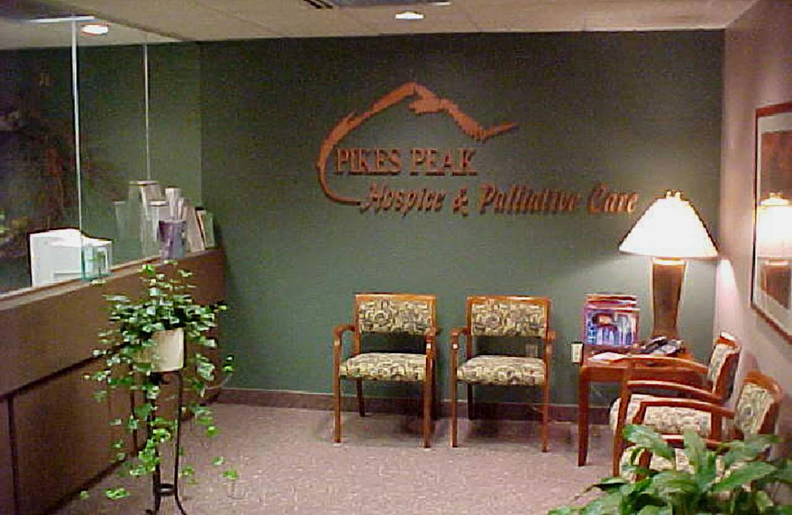 Pikes Peak Hospice