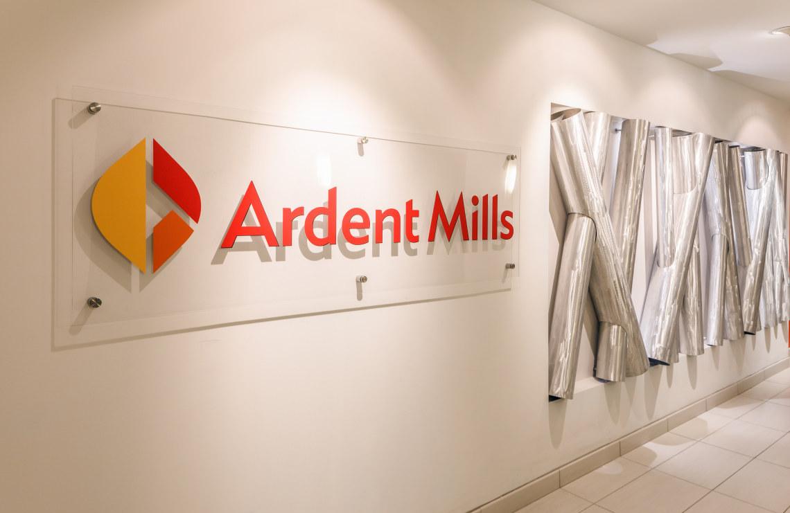 Ardent Mills Denver