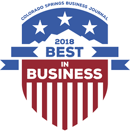 Best-in-Business-2018