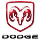 Dodge-logo-135x134-Client-Logo