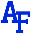 US-Air-Force-Academy-107x118-Client-Logo