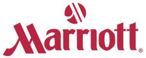 marriott-Client-Logo