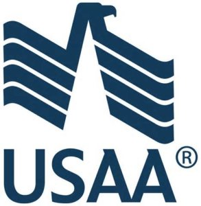 usaa-Client-Logo