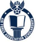 BCI Community Involvment - AFA_Scholarships_Logo_BLUE_ZE_2-e1493671787985