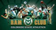 BCI Community Involvment - CSU-RamsClub-e1493672550316