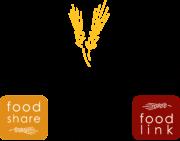 BCI Community Involvment - FoodBank_w3brands_LoFC-Converted-e1493672434643