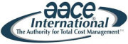 BCI professional affiliations - AACE_International_Logo-e1425570034672