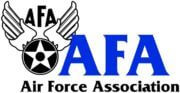 BCI professional affiliations - AFA-Header-Color-e1493663709957