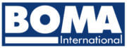 BCI professional affiliations - Boma_International-e1493663602245