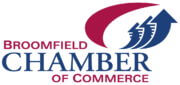 BCI professional affiliations - Broomfield-Chamber-of-Commerce-e1493662198963