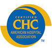 BCI professional affiliations - CHC-Logo