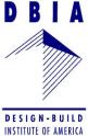 BCI professional affiliations - DBIA_logo-e1425570460285