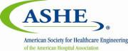 BCI professional affiliations - ashe-e1425570175227