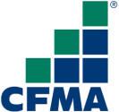 BCI professional affiliations - cfma-e1425570421577