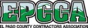 BCI professional affiliations - epcca-e1493663619312