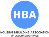 BCI professional affiliations - hba-e1425570538518