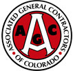 BCI professional affiliations - small-AGC