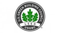 BCI professional affiliations - usgbc-e1425570675747