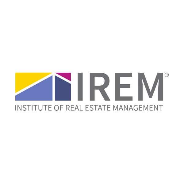 Bryan-Construction-Affiliate-Logos-IREM