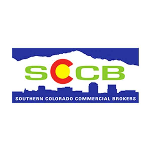 Bryan-Construction-Affiliate-Logos-SCCB