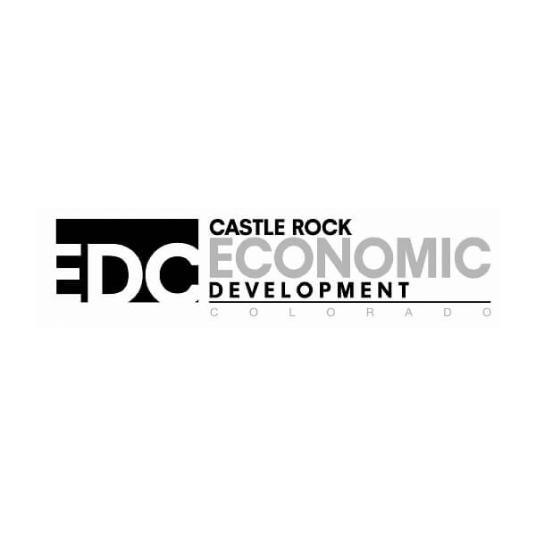 Bryan Construction Affiliate Logos _0001_Castle Rock Economic Development Council