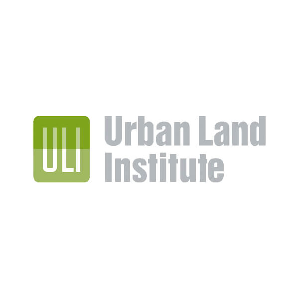 Bryan Construction Affiliate Logos _0002_Urban Land Institute