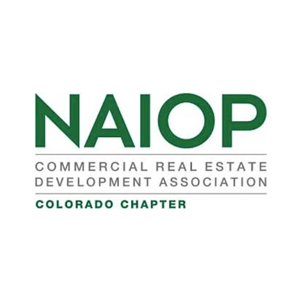 Bryan Construction Affiliate Logos _0003_NAIOP