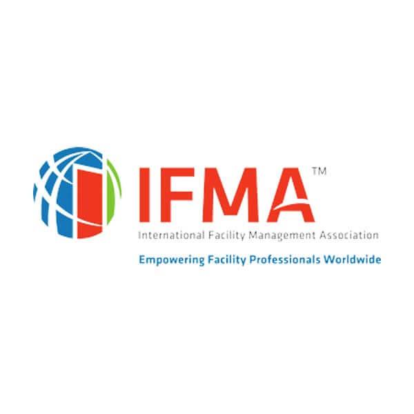 Bryan-Construction-Affiliate-Logos-ifma