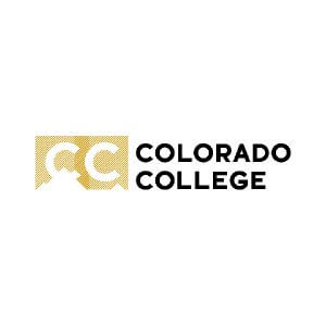 Bryan-Construction-CC-Logo