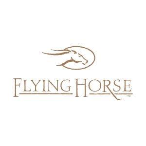 Bryan Construction Client Logos - _0000_Flying Horse
