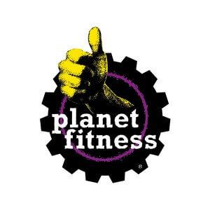 Bryan Construction Client Logos - _0001_Plnet Fitness