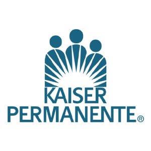 Bryan Construction Client Logos - _0003_Kaiser Permanente