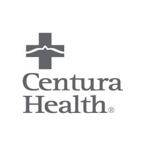 Bryan Construction Client Logos - _0004_Centura Health