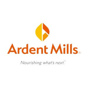 Bryan Construction Client Logos - _0006_Ardent Mills
