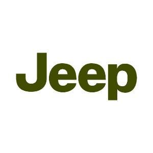 Bryan Construction Client Logos - _0011_Jeep