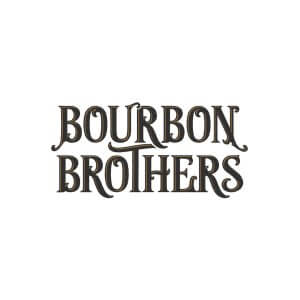 Bryan Construction Community Involvement Logos -_0002_Bourbon Bros