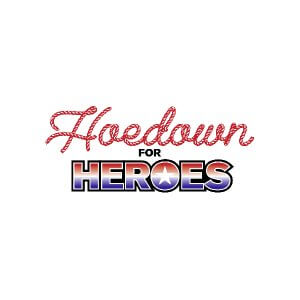 Bryan Construction Community Involvement Logos -_0003_Homes for Heros