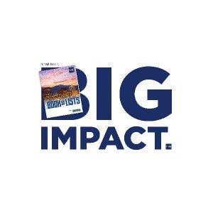 Bryan Construction Community Involvement Logos -_0008_CSBJ BOL
