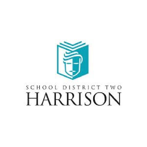Bryan Construction Community Involvement Logos -_0009_Harrison D2