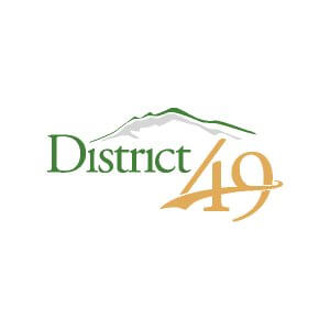 Bryan Construction Community Involvement Logos -_0010_D49