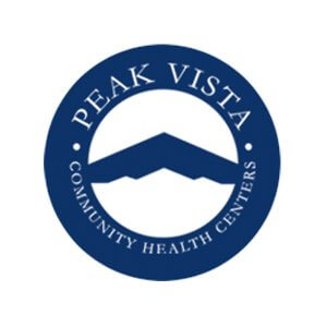 Bryan Construction Community Involvement Logos -_0011_PIkes Peak Vista CHC