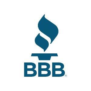 Bryan Construction Community Involvement Logos -_0014_BBB