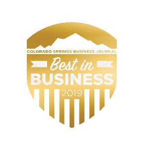 Bryan Construction Community Involvement Logos -_0015_CSBJ Best in Business