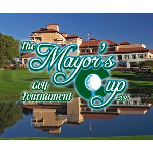 Bryan Construction Community Involvement Logos -_0016_Mayor's Cup Golf Tournament