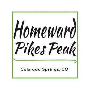 Bryan Construction Community Involvement Logos -_0017_Homeward Pikes Peak