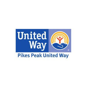 Bryan Construction Community Involvement Logos -_0018_Pikes Peak united Way