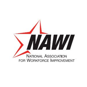 Bryan Construction Community Involvement Logos -_0019_NAWI
